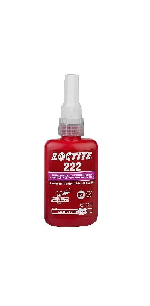 loctite case study Loctite as a brand is evaluated in terms of its swot analysis, competition, segment, target group, positioning its tagline/slogan and unique selling proposition are also covered.